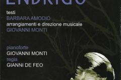 Gianni-de-Feo-canta-Endrigo-Giardino-del-museo-Cori