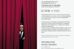 Lettre-a-Yves
