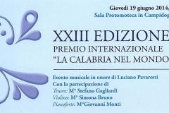 Premio-intern.-Calabria-nel-mondo-Campidoglio-Roma