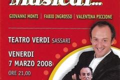 Si-fa-presto-a-dire-musical..-Teatro-Verdi-Sassari